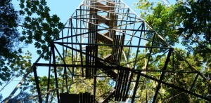 Observation-tower1-1024x503