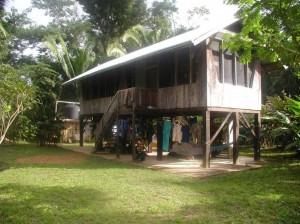 bunkhouse-300x224