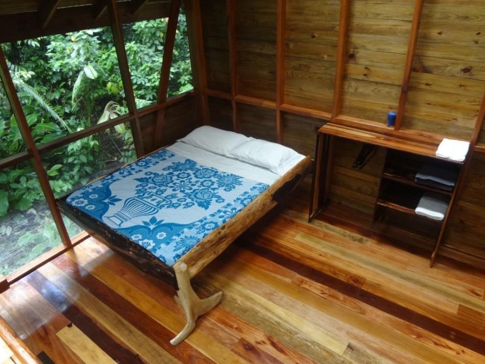 cabin sm