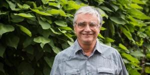 prof.Rejmanek