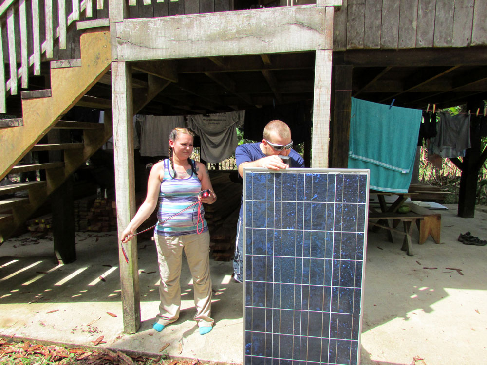 solar-panel-1-for-web