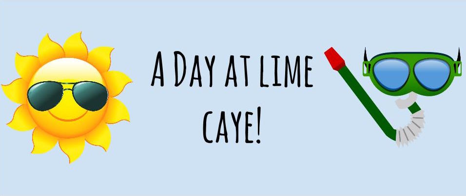 lime-caye-cover-photo